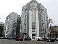 Будинок житловий Інститутська 15-5.JPG