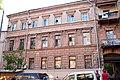 Будинок житловий Коблевська вул., 44.jpg