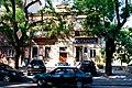 Будинок на розі вул. Єврейська 6 із Деволанівським узвозом.jpg