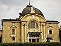 Будинок театру в Чернівцях.jpg