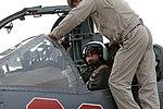 Будни авиагруппы ВКС РФ на аэродроме «Хмеймим» (Сирийская Арабская Республика) (57).JPG