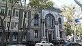 Будівля Облікового банку Одеса.jpg