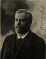 Бутлеров, Владимир Александрович.png