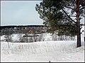 Вид на долину речки Нахабинки (или Грязевы) - panoramio (1).jpg
