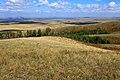 Вид с горного хребта Кармен в восточном направлении - panoramio (1).jpg
