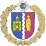 Вишгородський район-герб.png