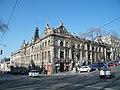 Владивосток, магазин Кунста и Альберса.JPG