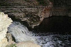Водопад Кюрюлюр.jpg