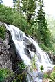 Водопад на Высокогорном.jpg