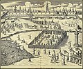 Водосвятие в Москве в конце XVII в.jpg