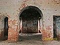 Вознесенский храм в Дубёнках до начала восстановления (5).jpg