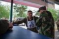 Військовики Нацгвардії змагаються на Чемпіонаті з кросфіту 5191 (26486616503).jpg