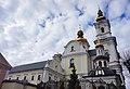 Вінниця (198) Домініканський монастир.jpg
