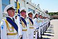 В Одесі відбулися урочистості з нагоди святкування Дня Військово-Морських Сил ЗС України (27976684522).jpg