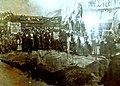 Гавронці. Мітинг 9 березня 1917 року.jpg