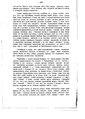 Географія Эўропы Маскоўшчына, Украіна, Карпаты, Крым.pdf