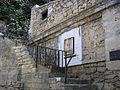 Георгіївський монастир 3.jpg