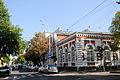 Гимназическая ул., 36 2.jpg