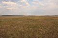Гора Даминтау - panoramio.jpg