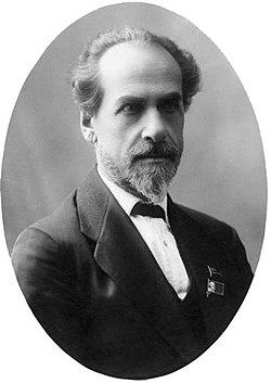 Григорий Иванович Баскин (1866-1940).jpg