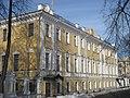 Губернаторский дом на Волжской набережной, 23, Ярославль.jpg