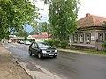 Г.Мышкин, Ярославская обл., Россия. - panoramio (43).jpg
