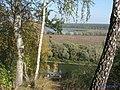 Десна і найбільше заплавне озеро Хотинь.jpg