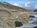 Доброшки Езера на Шар Планина (1).jpg