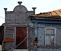 Дом жилой Курск ул. Большевиков 24 (фото 2).jpg