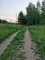 Дорога между жд.jpg