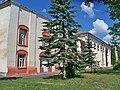 Дубно.Монастир кармеліток .Фото.jpg