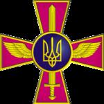 Емблема ПСУ.png