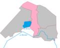 Железнодорожный район Читы.png