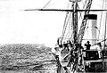 Забияка в крейсерстве у Командорских островов, 1892 год.jpg