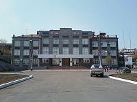 Заводоуправление КМК (2009).jpg