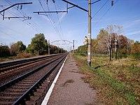 Залізнична платформа 8 км 001.jpg