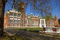 Замок Шереметева в респ. Марий-Эл.jpg