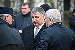 Заходи з нагоди третьої річниці Національної гвардії України IMG 2082 (32885940303).jpg