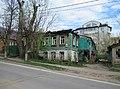 Звенигород, улица Ленина, 36 (2).jpg