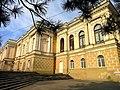 Здание Нахичеванского городского театра.JPG