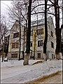 Здание бывшего Биотехнического института - panoramio (1).jpg