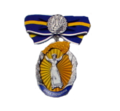 Знак пошани.png
