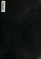 Иконография богоматери Том 1 1914.PDF