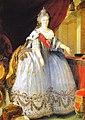 Императрица Мария Фёдоровна (жена Павла I).jpg