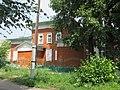 Кабанск, улица Ленина, 12, 3.jpg