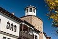 Камбанаријата во Лесновскиот манастир.jpg
