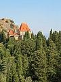 Колишній палац князів Гагаріних, , с-ще Утьос.jpg