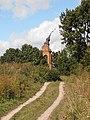 Колокольня Варваринской церкви в Матчино.jpg
