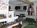 Комплекс споруд «Садиба гончара» 4.jpg