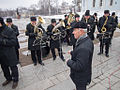 Концертный оркестр духовых инструментов города Вологды «Классик-модерн бэнд» - Concert orchestra of wind instruments city of Vologda (16245244231).jpg